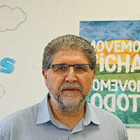 Manuel Escalante
