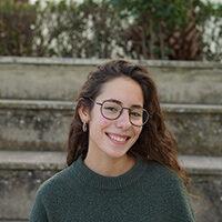 Monica Gutiérrez