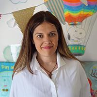 Susana Moreno Moure