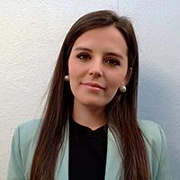 Pilar Fernández
